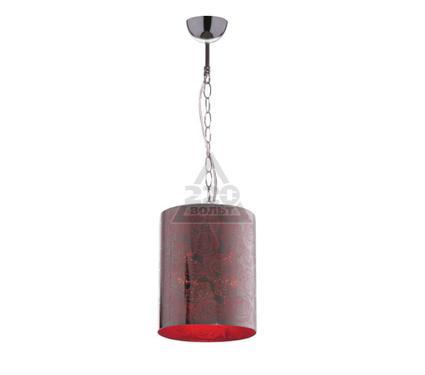 Светильник подвесной VIROMAX KARMEN0410016SH-1