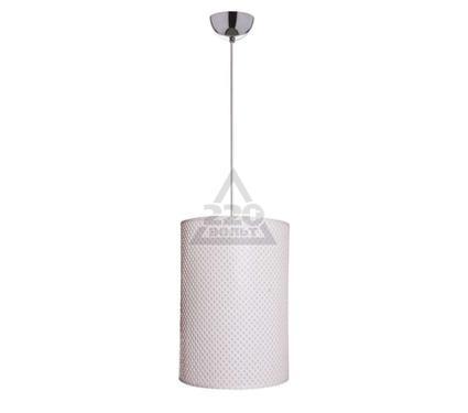 Светильник подвесной VIROMAX CANDY0810022SH-1