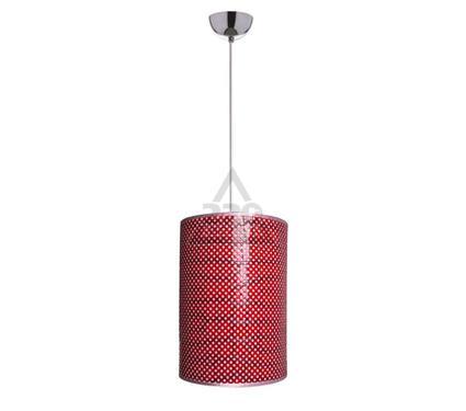 Светильник подвесной VIROMAX CANDY0810024SH-1