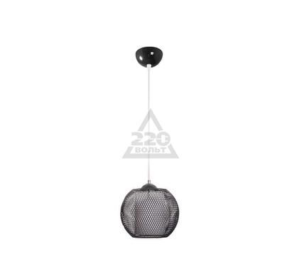 Светильник подвесной VIROMAX SPHERA23B10066SH-1