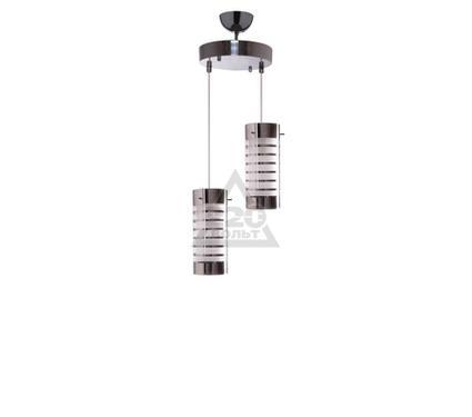 Светильник подвесной VIROMAX ORION14100CH13W-2