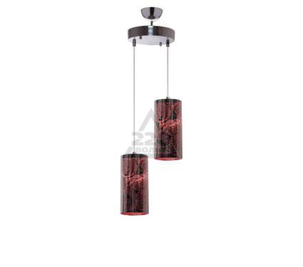 Светильник подвесной VIROMAX KARMEN0510020SH-2