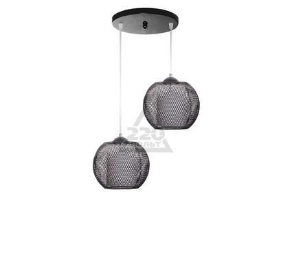 Светильник подвесной VIROMAX SPHERA23B10066SH-2