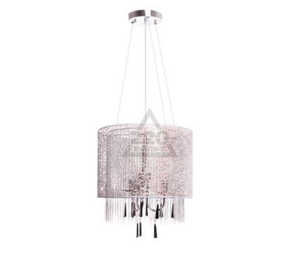 Светильник подвесной VIROMAX JASMIN01100H59SH-3