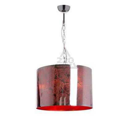 Светильник подвесной VIROMAX KARMEN0410015SH-3