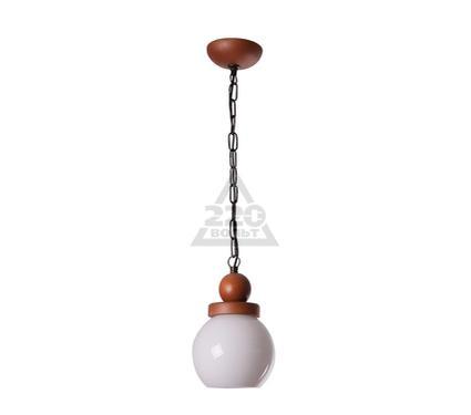 Светильник подвесной VIROMAX LUNA 01 004 15W-1