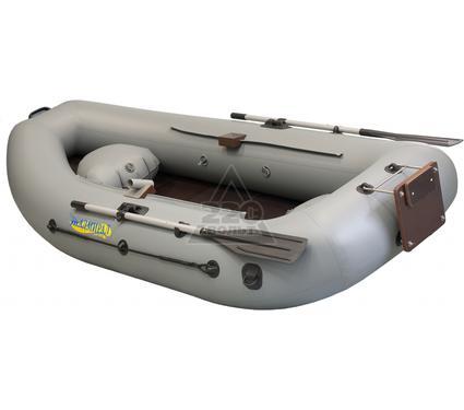 Лодка АДМИРАЛ АМ-280Т
