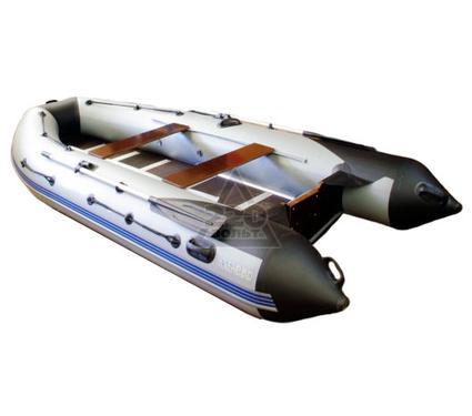 Лодка АДМИРАЛ АМ-360 S