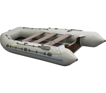 Лодка АДМИРАЛ АМ-450
