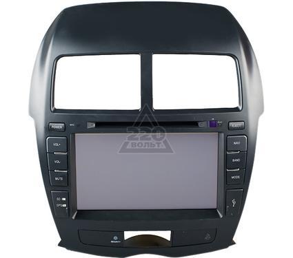 Штатное головное устройство TRINITY Mitsubishi ASX ms-me1002