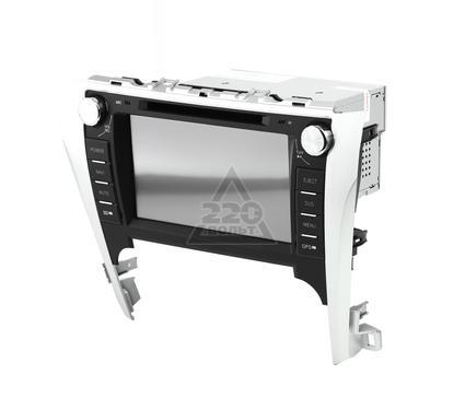 Штатное головное устройство TRINITY Toyota Camry 2012 ms-me1014