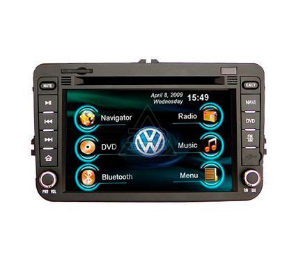������� �������� ���������� TRINITY VW Golf ms-vw1000