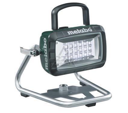 Прожектор светодиодный METABO BSA 14.4-18