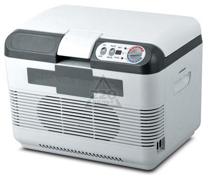 Холодильник AVS CC-15WBС