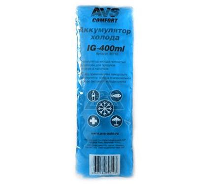 Аккумулятор холода AVS IG-400