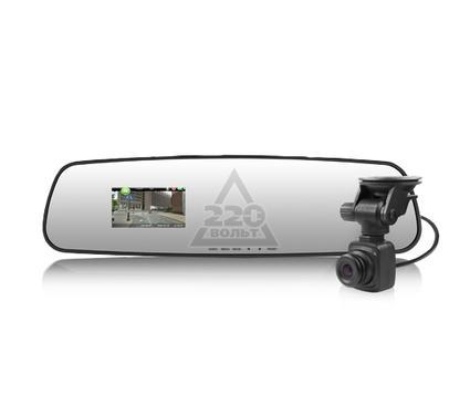 Видеорегистратор NEOLINE G-tech X20+зеркало заднего вида