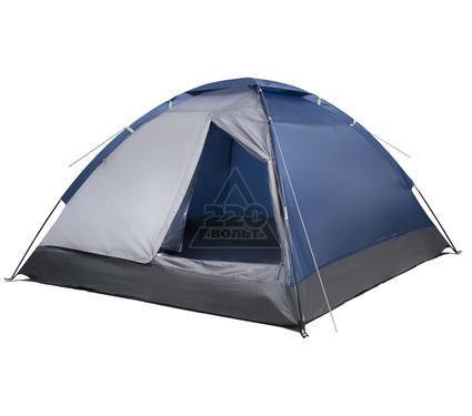 Палатка TREK PLANET ''Lite Dome 3''