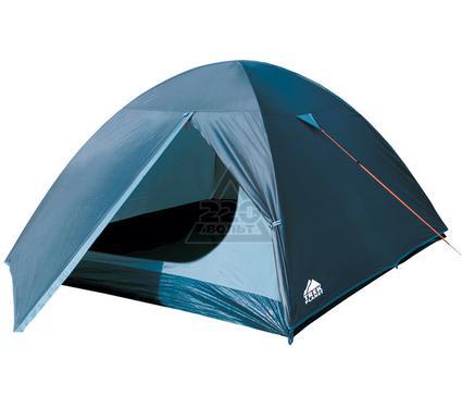 Палатка TREK PLANET ''Oregon 2''