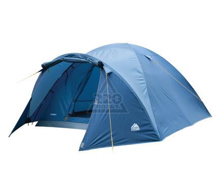 Палатка TREK PLANET ''Palermo 4''