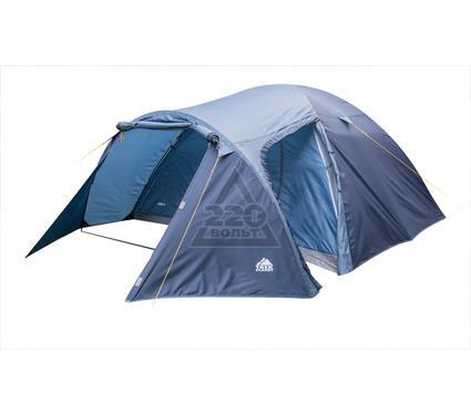 Палатка TREK PLANET ''Lima 4''