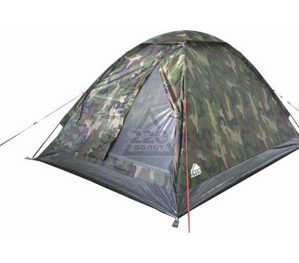 Палатка TREK PLANET ''Fisherman 2''