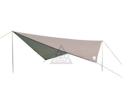 Тент TREK PLANET ''Tent 400 Set''