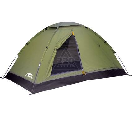 Палатка ALASKA Moby 3