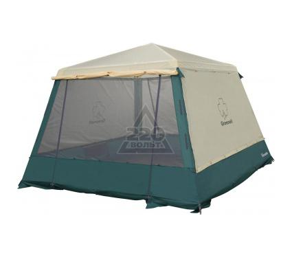 Палатка GREENELL Веранда v.2