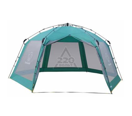 Палатка GREENELL Нейс