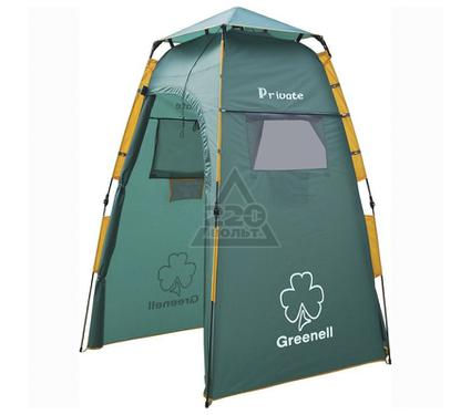 Палатка GREENELL Приват v.2