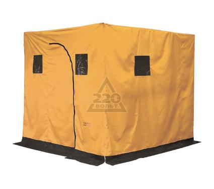 Палатка NOVA TOUR N