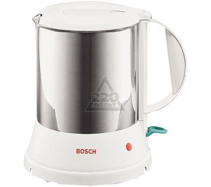 Чайник BOSCH TWK1201N
