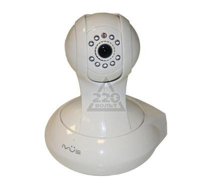 Камера видеонаблюдения IVUE IV2305W_W