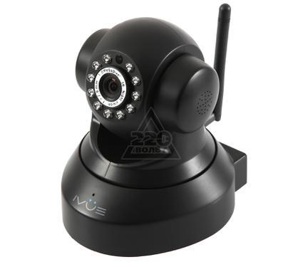 Камера видеонаблюдения IVUE IV2401W