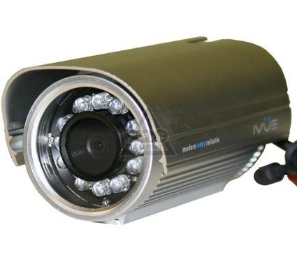 Камера видеонаблюдения IVUE IV5411W