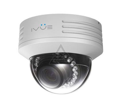 Камера видеонаблюдения IVUE NV433-P
