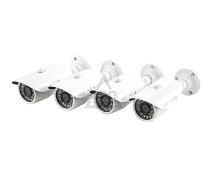 Комплект видеонаблюдения IVUE CL25B-70A-KIT