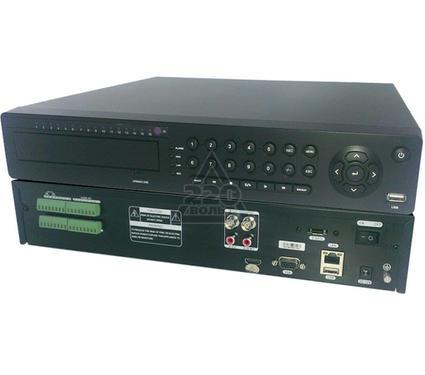 Видеорегистратор IVUE N6316A-H