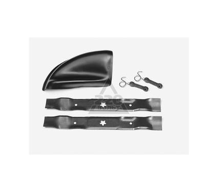 Нож HUSQVARNA 5856606-01