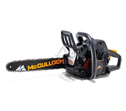 ��������� MCCULLOCH CS 330