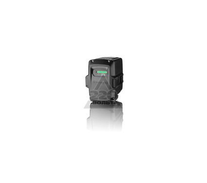 Аккумулятор HUSQVARNA BLi150