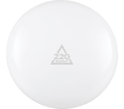 Светильник настенно-потолочный КОМТЕХ ДПО 04 15 01 4000К