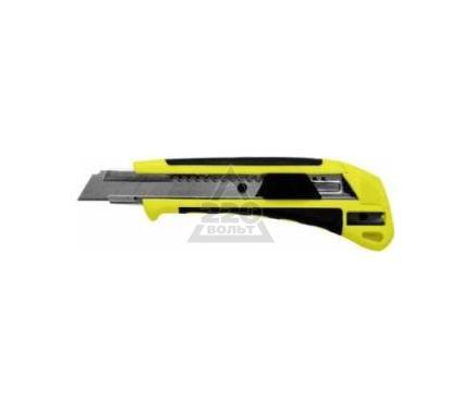 Нож строительный FIT 10260