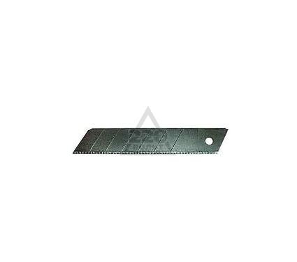 Нож строительный FIT 10425