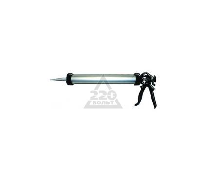 Пистолет для герметика закрытый FIT 14256