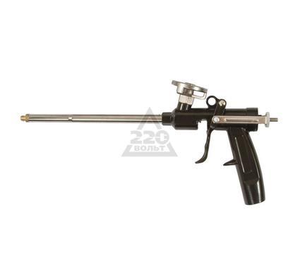 Пистолет для монтажной пены FIT 14273