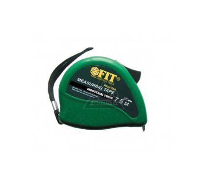 Рулетка FIT 17087