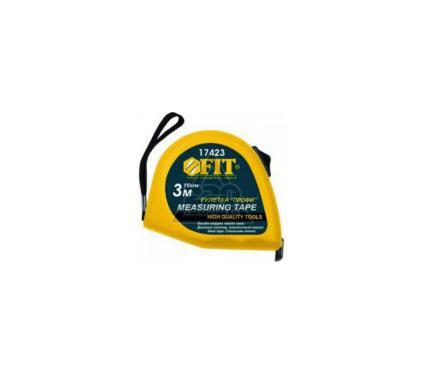 Рулетка FIT 17243