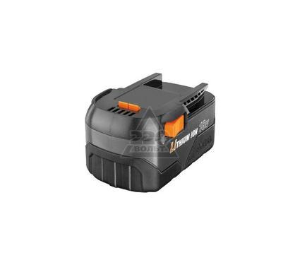 Аккумулятор AEG L1820R 18.0В 2.0Ач LiION