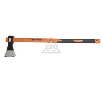 Топор BAHCO FFSS-1.5-900FG